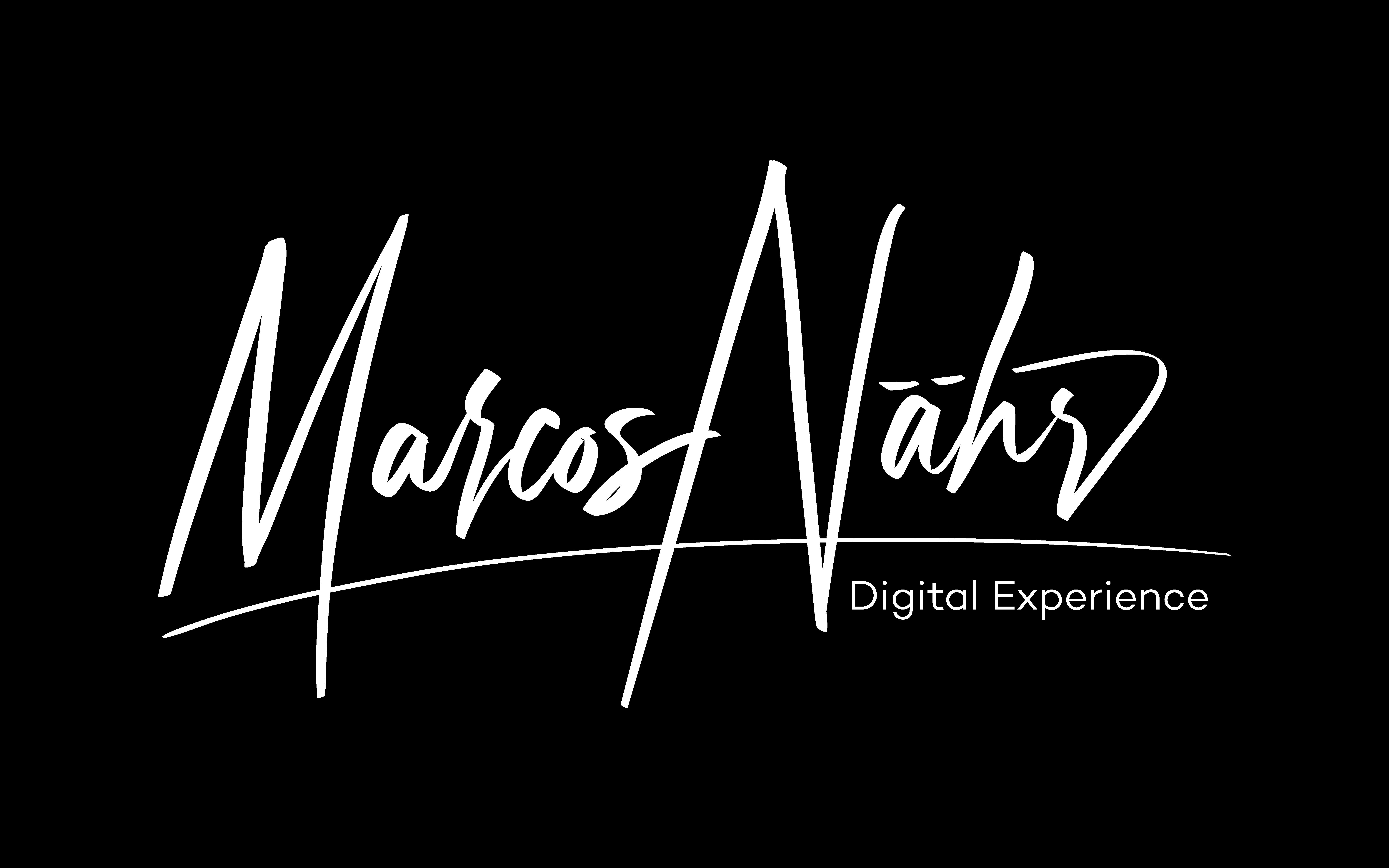 Marcos Nähr